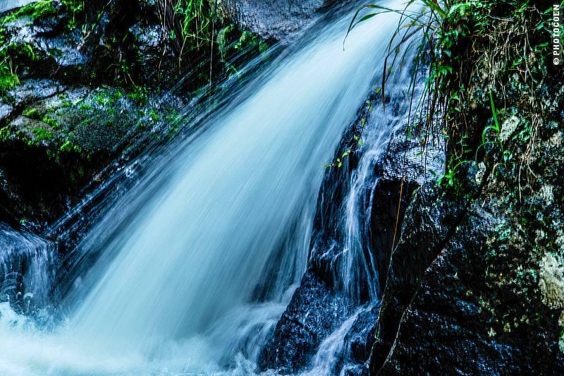 Vale das Cachoeiras.