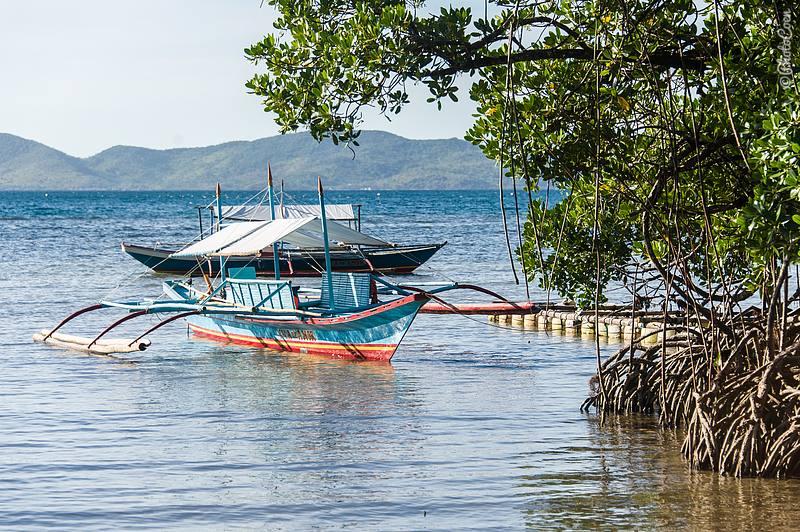 Philippines (©photocoen)